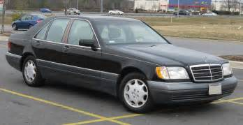 file mercedes s class w140 jpg wikimedia commons