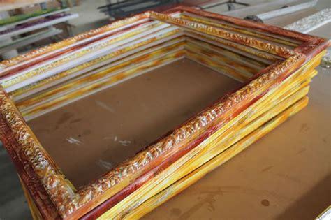 ingrosso cornici per quadri cornici per quadri provasi luca cornici
