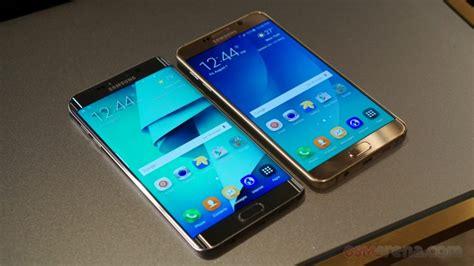 One Family V0212 Samsung Galaxy J7 Pro 2017 benchmarking samsung galaxy note5 and samsung galaxy s6