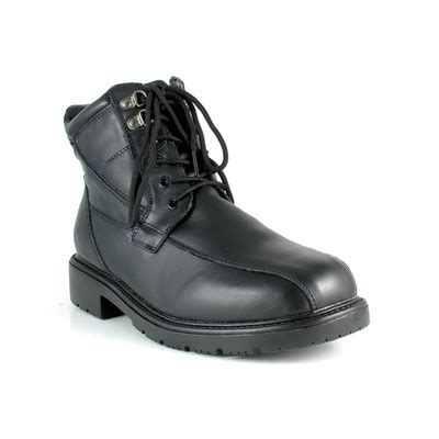 Blackmaster King High Boot Size 39 44 buy s boots in canada shop ca