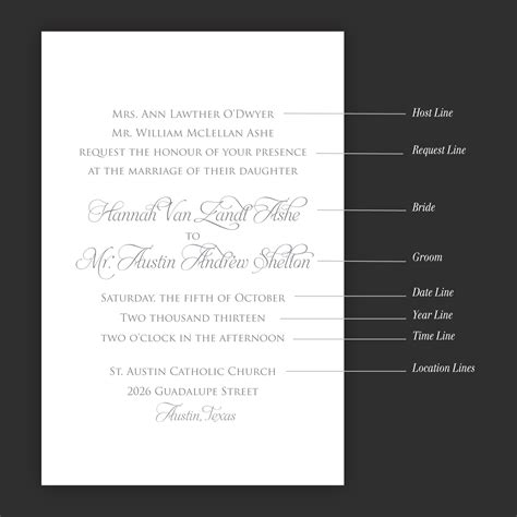 what do i say on a wedding invitation what to say on wedding invitations card design ideas