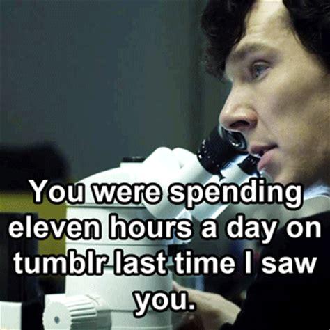 Sherlock Holmes Movie Watson Quotes
