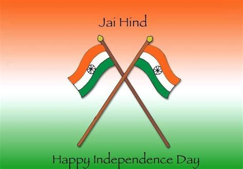 indian independence day 2014 indian independence day 2014 pictures jai hind