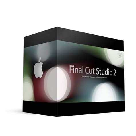 final cut pro for windows 7 64 bit free download professional video editing software comparing popular