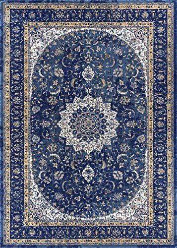 modern area rugs white and light blue blue rug