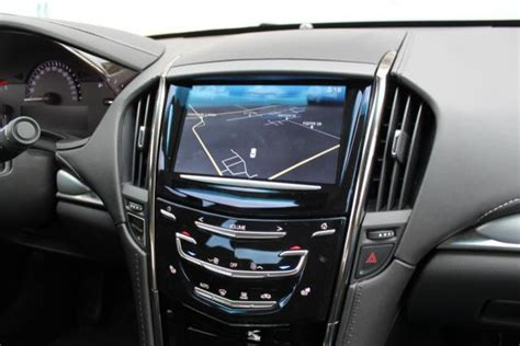 cadillac ats cue picture other 2013 cadillac ats 25 cue jpg