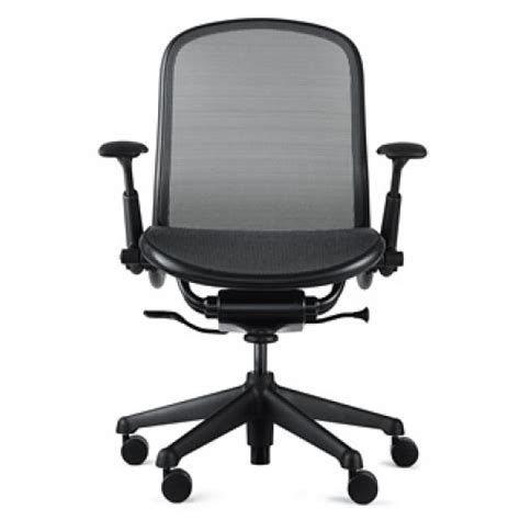 knoll chadwick mesh desk chair knoll don chadwick mesh conference chair