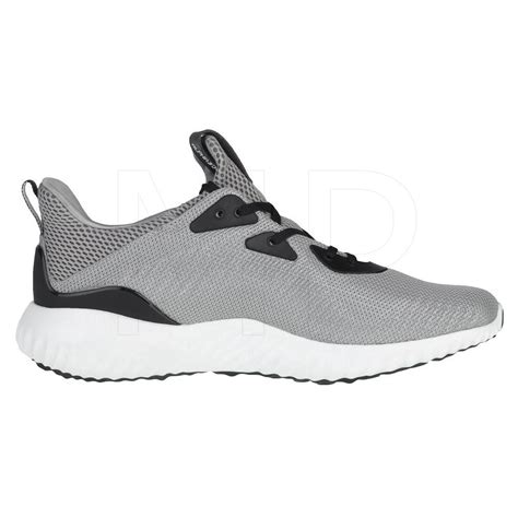 Adidas Alphabounce 1 shoes adidas alphabounce 1 m white black grey price 198 00