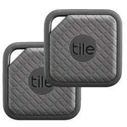 Find My Gadget Tile Tile Key Finder Phone Finder