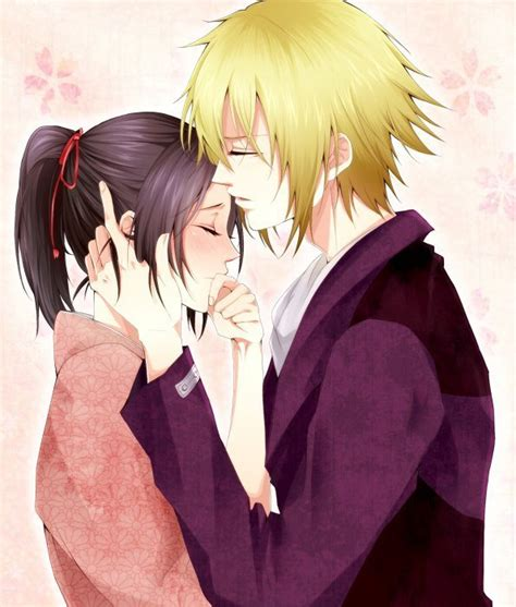 anime couple image xd anime couple photo 22418925 fanpop