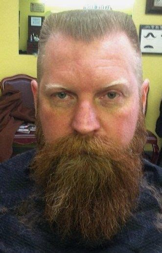 goofy flat top haircut 322 best beards chops burns images on pinterest black