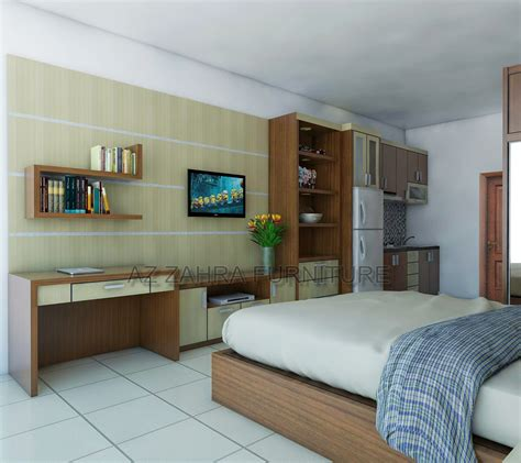 Mebel Furniture Interior Custom Berkualitas furniture interior semarang azzahra furniture