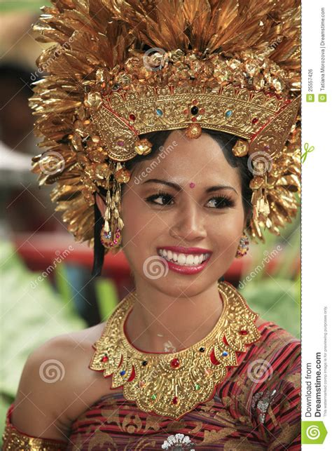 indonesian brides indonesian bride royalty free stock image image 25557426