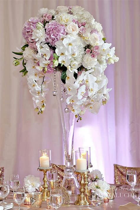 big wedding flower arrangements wholesale wedding florist orange county ca discount