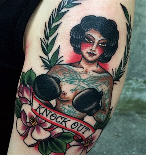 best traditional tattoo artists 25 artists paying respect to traditional tattoos