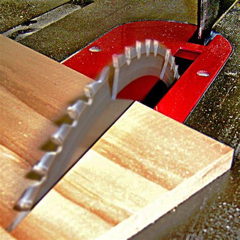 woodwork   cut wood  plans