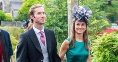 middleton motors cork pippa middleton in ireland for best friend s wedding