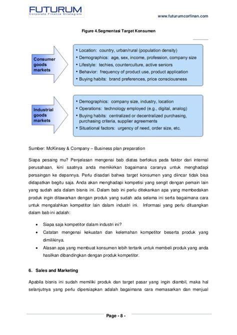 bagaimana membuat proposal yang baik sharing vission to hal yang perlu diperhatikan dalam membuat bisnis proposal
