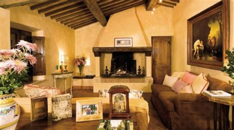 tuscan living room design 25 simple farmhouse bedroom design ideas