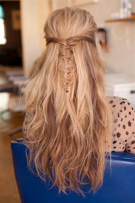 braided hairstyle women hairstyles