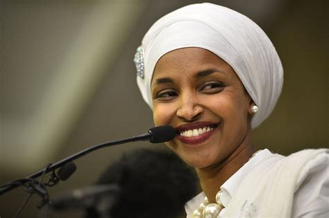 omar of house ilhan omar wikipedia