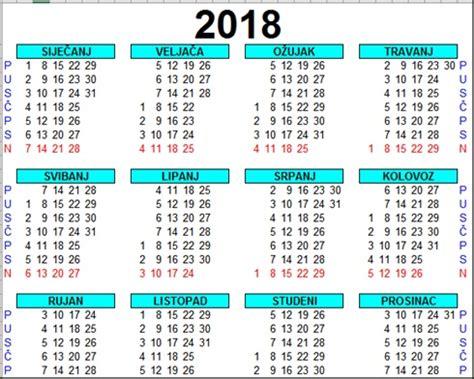 2018 calendar printable for free download india usa uk