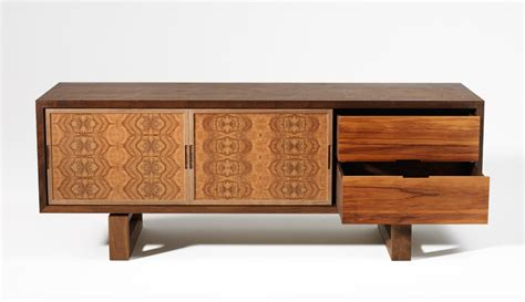 what is a credenza credenza