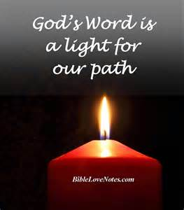 bible quotes about light quotesgram