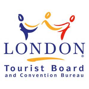 tourist board and convention bureau 0 free vector