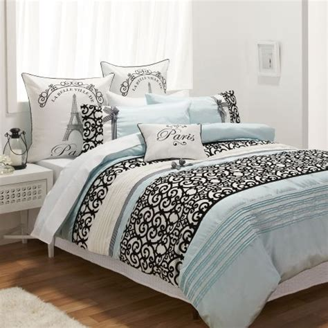 Mercer And Reid Bed Linen - mercer reid promenade quilt covers amp coverlets www adairs com au bedroom quilt covers