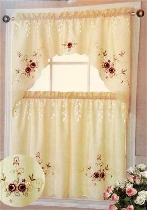 Kitchen Curtains 30 Inch Length 36 Inch Kitchen Curtains Curtain Menzilperde Net