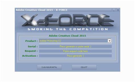 adobe illustrator cs6 xforce keygen crack for dreamweaver cc 2015 win 7 8 10 xforcecracks