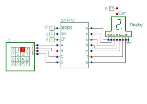 Tina Industrial Version 10 User License Standard tinacloud circuit simulator analog digital mcu verilog vhdl and rf circuits