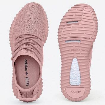 """adidas"" women yeezy boost sneakers from zuzu   shoes"