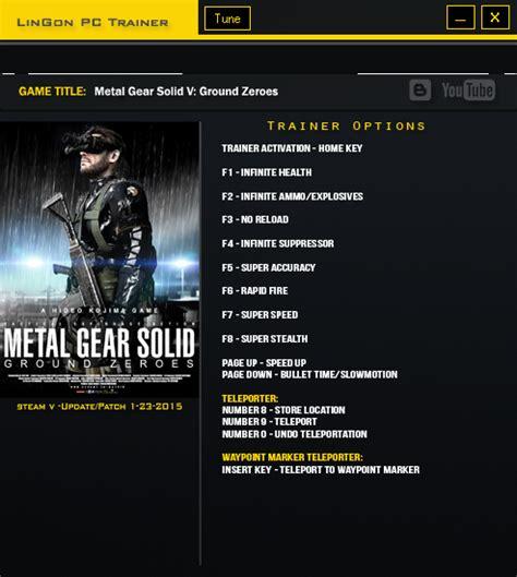 game design employment outlook video game designer job outlook metal gear solid v ground