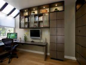 nice small space living room designs #12: home-office-with-ikea-ideas.jpg