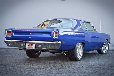 plymouth roadrunner wallpaper photo collection 1969 plymouth roadrunner widescreen