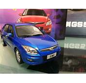 Hyundai Cars Models Promotion Shop For Promotional
