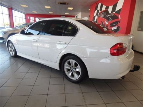 car owners manuals for sale 2006 bmw 325 security system used bmw 3 series 2006 bmw 325i e 90 sedansold for sale in western cape cars co za id 2324184