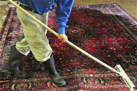 hadeed rug cleaning rug cleaning carpet hadeed mercer carpet and rug specialist wash steam cleaning
