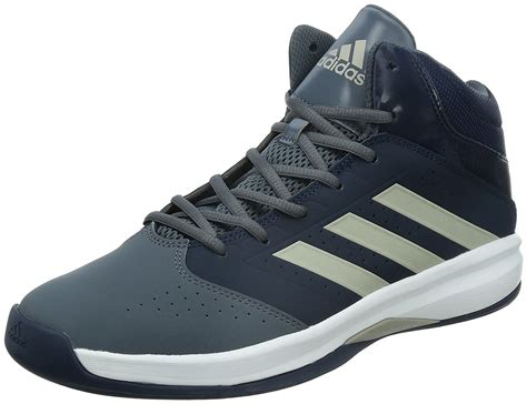adidas isolation basketball shoes review adidas isolation 2 s low basketball shoes review may 2018