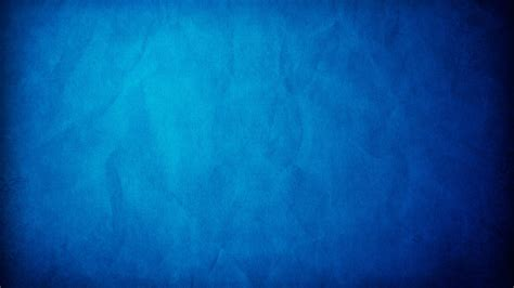 shades of blue design download wallpaper 1920x1080 paper light shadow color