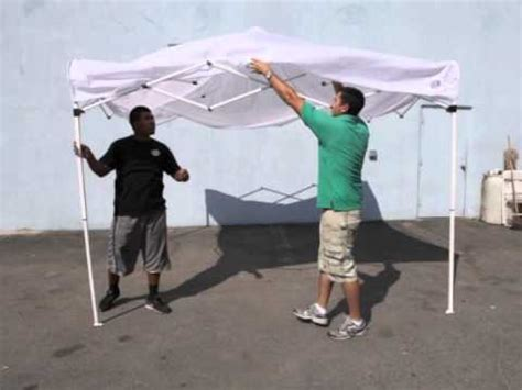 8 Instant Me Ups That Will Put A Smile On Your by Pop Up Gazebo Doovi