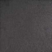 piastrelle grigio scuro piastrelle grigio scuro per pavimenti e rivestimenti