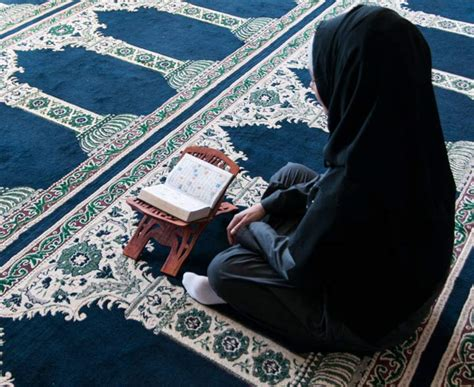 Why Do Muslims Pray On A Mat by Ks1 Re Islam Religion Of Muslims Who Worship In Mosques