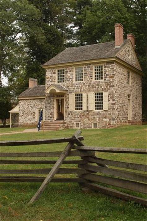 images   england farmhouse  pinterest