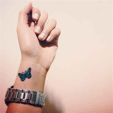 tatuajes a la moda 2016 m 225 s de 100 tatuajes en la mu 241 eca para mujeres fotos y