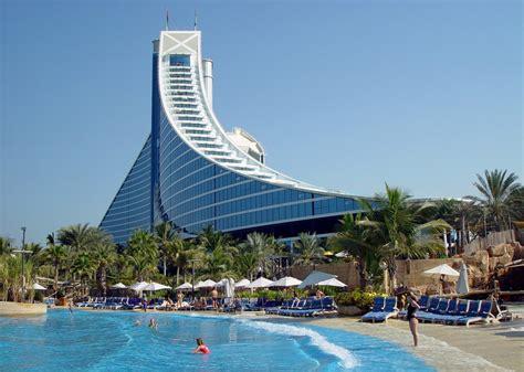hotel dubai best hotels for you jumeirah hotel dubai