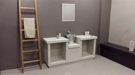 pavimenti decorativi pavimenti decorativi in resina ivan ecodesign resina per