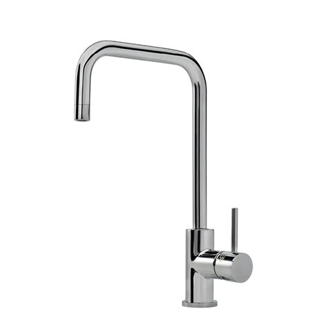 nextage rubinetti segno prodotti geda nextage